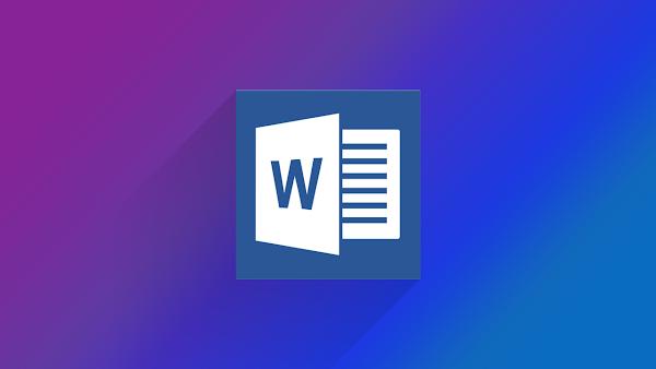 Microsoft Word Keyboard Shortcut