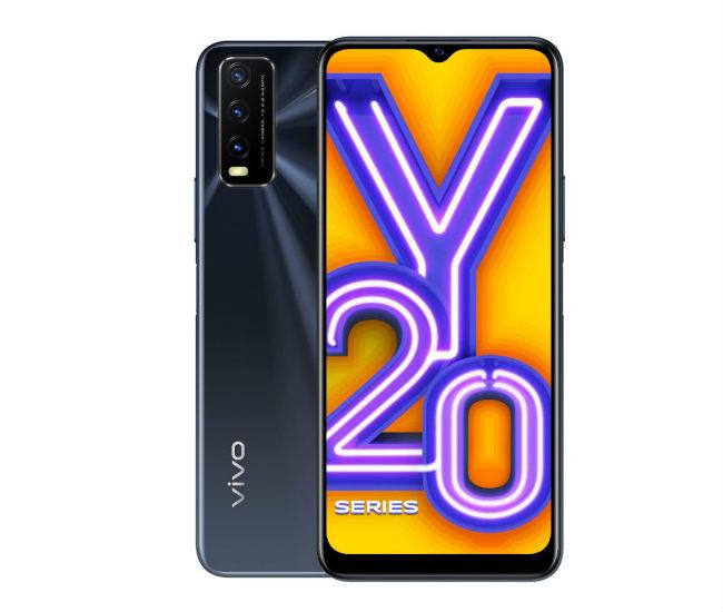 Vivo y20 price in Bangladesh, Vivo y20 full specifications